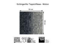 Modulyss Teppichfliese Motion 578