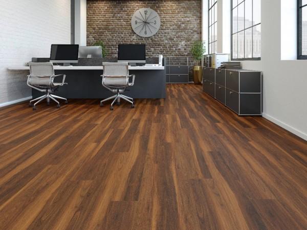 Vinylboden-Design-555-Brown-Nuttree