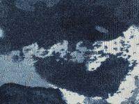Modulyss Teppichfliese Fluid& 569