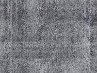 Modulyss Teppichfliese First Define 957