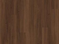 Vorschau: Klick Vinylboden Design 555 Incredible Dark Oak