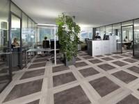 Klick Designboden JAZZ 1000 Slate grey