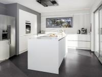 Vorschau: Enia Designboden Linz Slate dark grey 1
