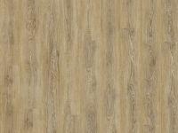 BERRYALLOC Klick Vinyl Diele PURE Toulon Oak 293M