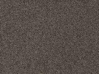 Modulyss Teppichfliese Gleam 894
