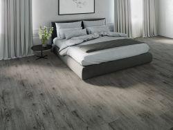 Hotelteppich Design-Teppichmodul Coronado MO 021