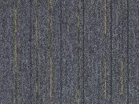 Modulyss Teppichfliese First Straightline 962