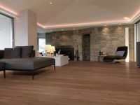Vorschau: Enia Designboden Nizza Oak smoked 3