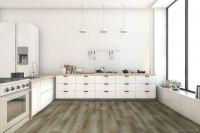 TFD Floortile Klebevinyl Futura 40-8
