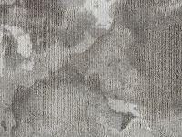 Vorschau: Modulyss Teppichfliese Fluid& 850