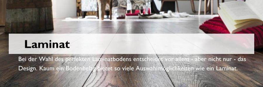 laminat online kaufen amazing full size of brauner laminat dunkles laminat online kaufen. Black Bedroom Furniture Sets. Home Design Ideas