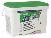 Vorschau: Rutschbremse Mapei Ultrabond Eco Tack 4 LVT