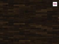 Vorschau: HARO Stabparkett 10,0 mm Achateiche