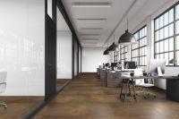 TFD Floortile Klebevinyl Creative Stone MS Stone 1609 Büro