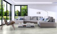 Vorschau: TFD Floortile Klickvinyl Steady 5402-B Rigid Wohnzimmer