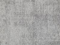 Vorschau: Modulyss Teppichfliese First Define 914