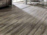 Vorschau: JOKA Design 555 Click Designboden Misty Oak