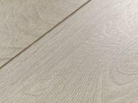 Vorschau: BERRYALLOC Laminat Glorious Jazz XXL Light Grey Detail