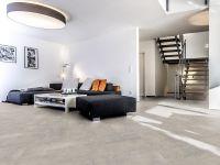 Vorschau: Designboden JAZZ 1000 Slate light