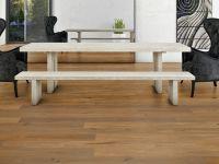 Avatara Comfort Designboden Eiche Gemma braun - 100% PVC frei