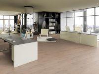 Vorschau: Gunreben Klickvinyl Vinylboden Home Athene