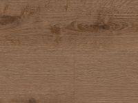 Vorschau: ter Hürne Klickvinyl Boden Grand Choice D24 Eiche Washington Detail