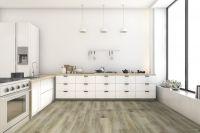 Vorschau: TFD Floortile Klebevinyl Futura 39-3 Küche