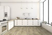 TFD Floortile Klebevinyl Style Pro 3