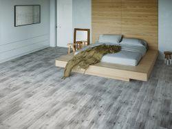 Hotelteppich Design-Teppichmodul Coronado MO 011