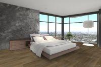TFD Floortile Klebevinyl Style Register RE 15-1