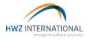 HWZ International