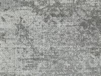 Vorschau: Modulyss Teppichfliese Patchwork 907