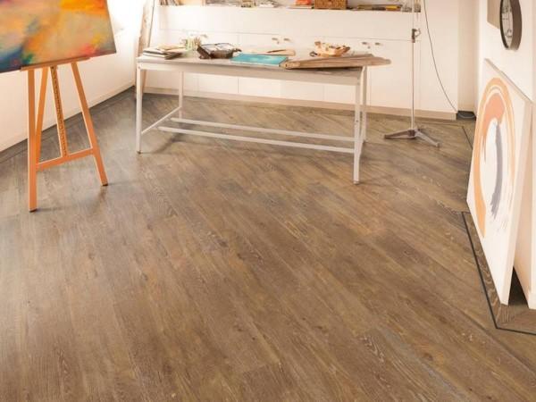 Designflooring Van Gogh Hessian Oak