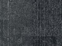 Vorschau: Modulyss Teppichfliese Dusk 57M