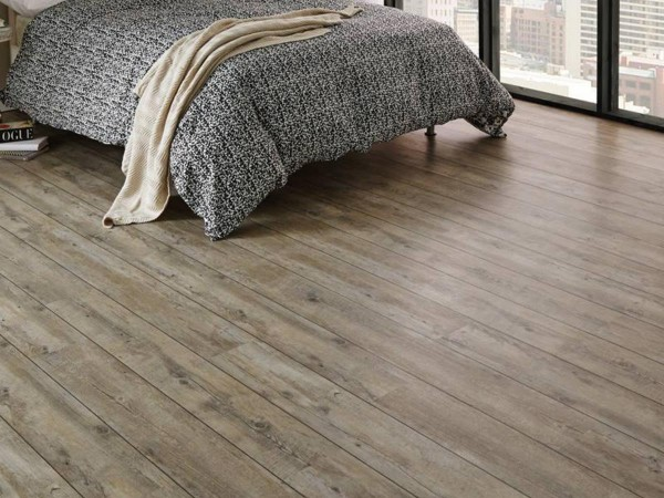 Designflooring Van Gogh Distressed Oak