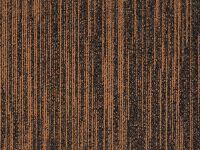 Modulyss Teppichfliese First Decode 322