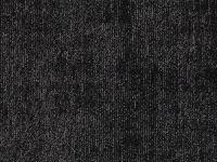 Vorschau: Modulyss Teppichfliese First Define 995