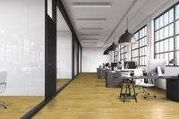 TFD Floortile Klebevinyl Style 3,0 mm TFD 93009