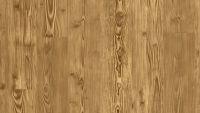 Tarkett Klebevinyl ID Inspiration 40 Classic Pine SUNBURNED Detail