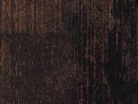 Vorschau: Modulyss Teppichfliese Dusk 82B