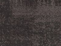 Modulyss Teppichfliese Pixel 830