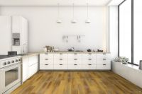 TFD Floortile Klebevinyl Futura 39-2