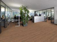 Vorschau: Enia Designboden Nizza Oak living 1