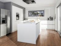 Vorschau: Enia Designboden Toulouse Oak brown 2