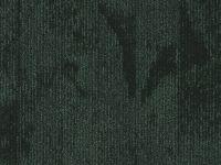 Modulyss Teppichfliese TXTURE 684