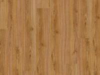 Vorschau: Klick Vinylboden Design 555 Cozy Oak