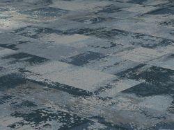 Teppichfliesen Planke selbsthaftend PURE MO 011-540