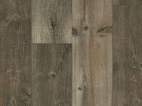BERRYALLOC Laminat Smart 8 V4 Barn Wood Natural
