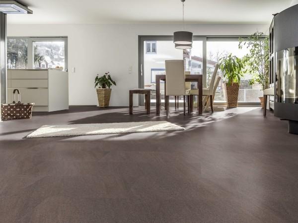 Enia Designboden Graz Granite brown 4