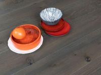 BerryAlloc Parkett Exclusif Regular Long Celeste Oak